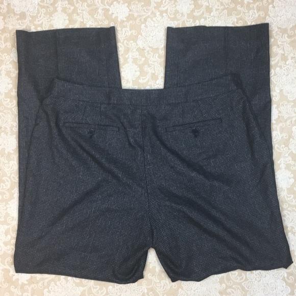 Liz Claiborne Pants - Liz Claiborne Black Dress Pants
